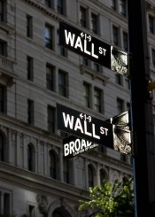 wall_street_sign_5988