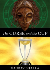 curse-cup-cover_hires copy3