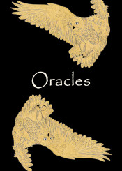 Oracles Cover JPG