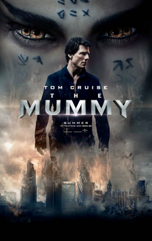 The_Mummy_(2017)