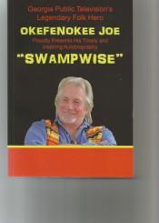SWAMPWISE FRONT COVER SCAN