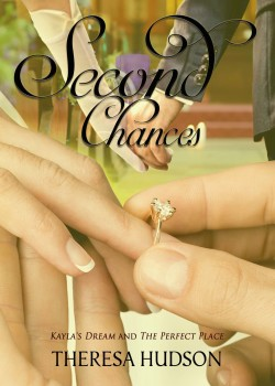 Second Chance Full Cover 9.8.18.1 final copy 3