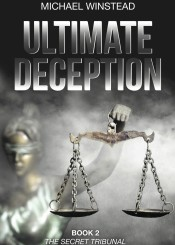 Ultimate Deception.front cover.final.1-12-19 copy